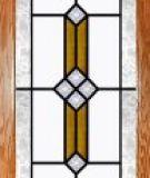 cabinetdoor1
