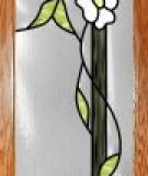 cabinetdoor2