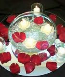mirror centre piece (1)